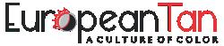 European Tan Logo 250px
